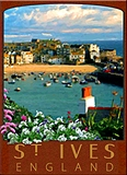 St Ives pic