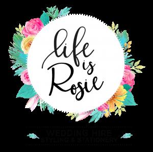 logo-rosie