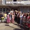 Guildhall wedding fair – 7 June 2015