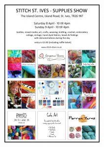 Stitch-St-Ives-April-2017-Poster-1-1200
