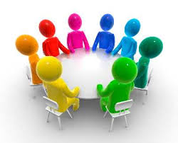 Committee Membership 2020/ 2021