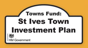 St Ives Town Fund