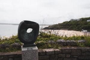 The Malacoff St Ives Barbara Hepworth