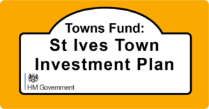 Town Fund Deal