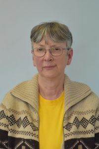 2021 May Joan Beveridge
