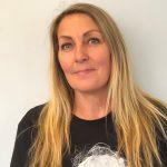 Councillor Rachel Bradford