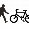 BETTER WALKING & CYCLING CONSULTATION