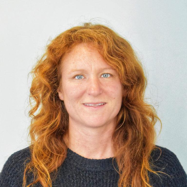 Councillor Lisa Arthur