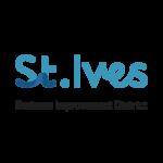 Partner Organisations St Ives BID
