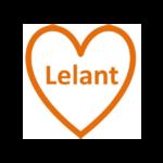 Love Lelant