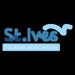 Partner Organisations SITA
