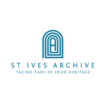 St Ives Archive