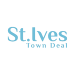St Ives Town Deal