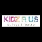 Kidz R Us St Ives Theatre