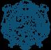 St Ives Town Council Original Crest